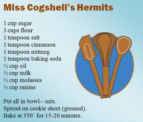 hermits 2