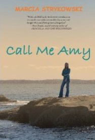 amy cover amazon