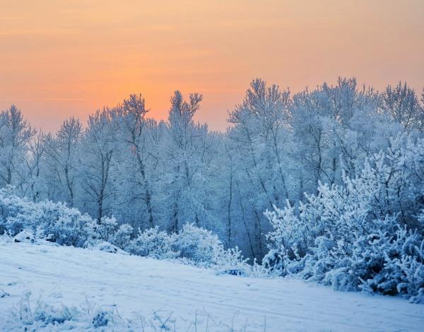 winter-sunset-pub dom - Copy