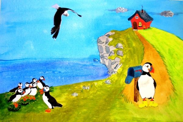 puffin gull final - Copy