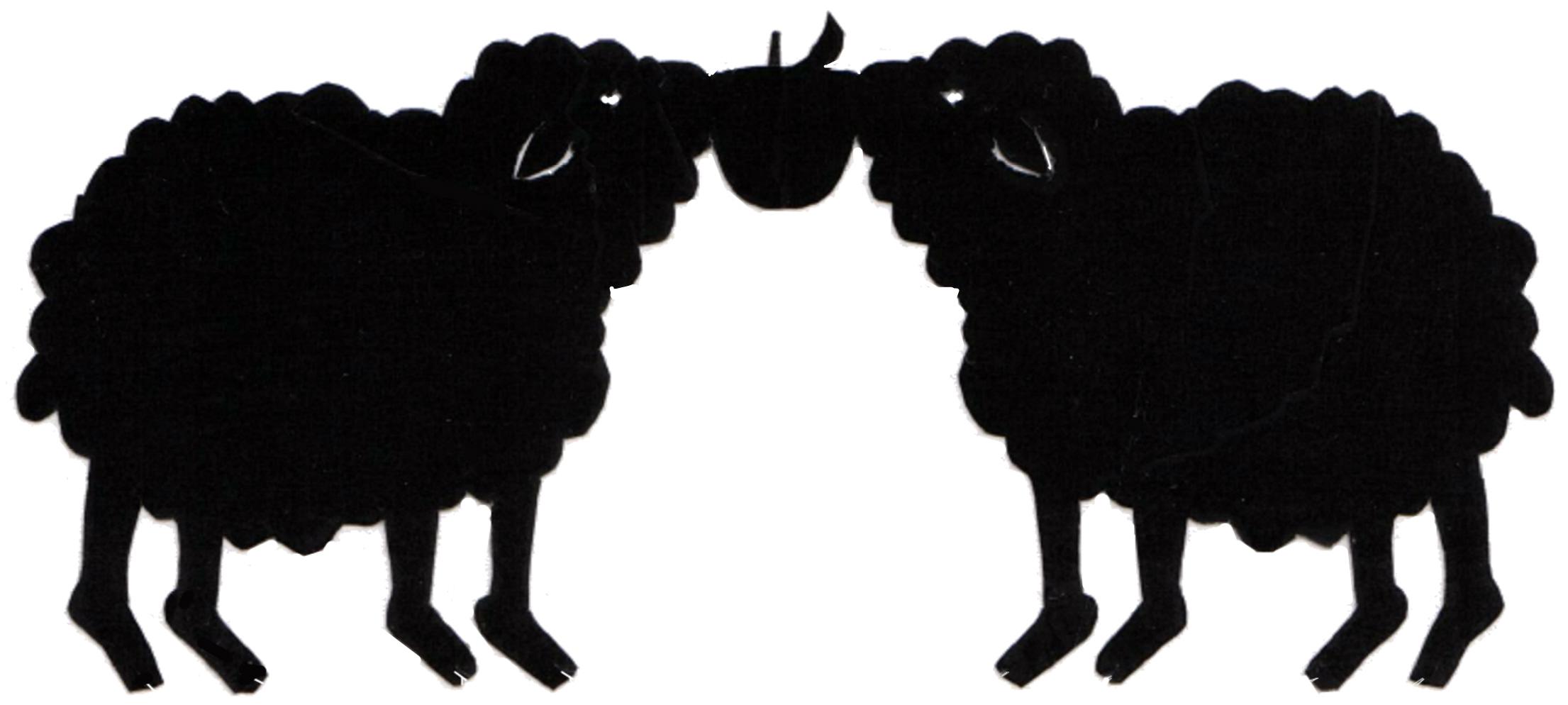 sheepCut