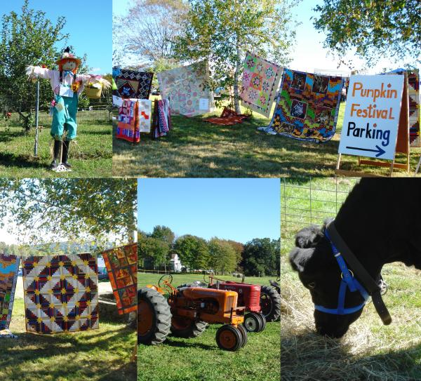 tat farm collage