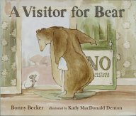 visitor-for-bear