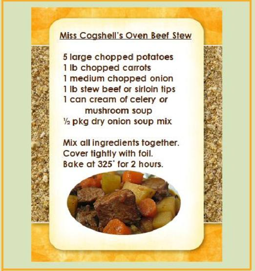 oven beef stew 2 - Copy