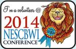 nescbwi 2014 badge