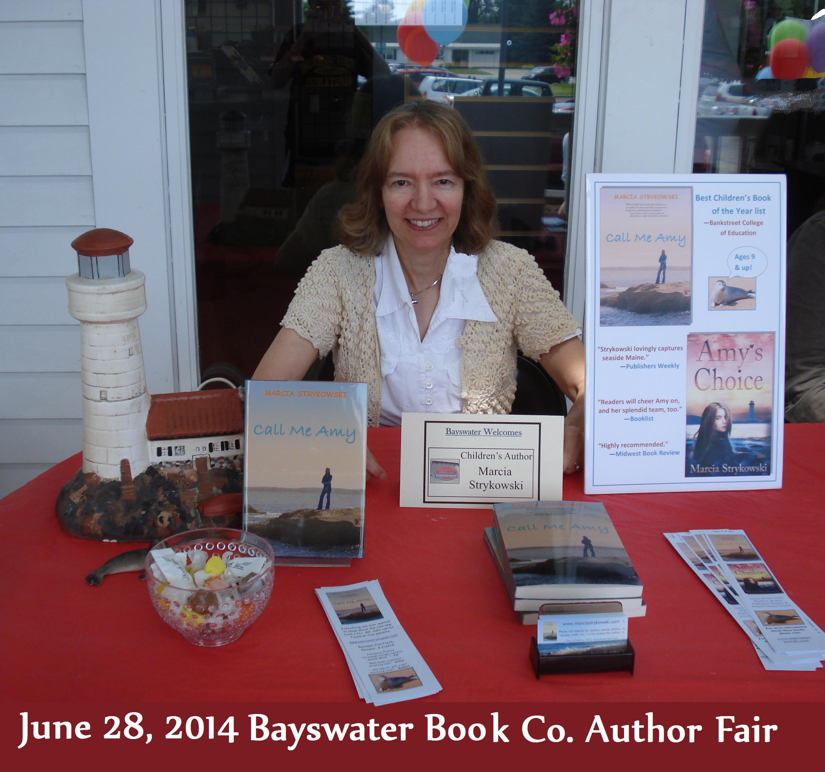 bayswater 2014 d - Copy