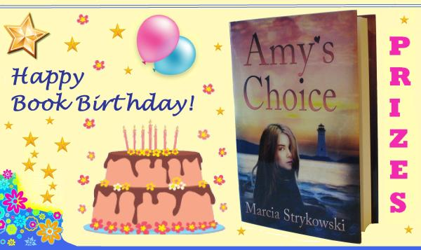 book birthday ac 2