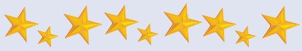 stars 3