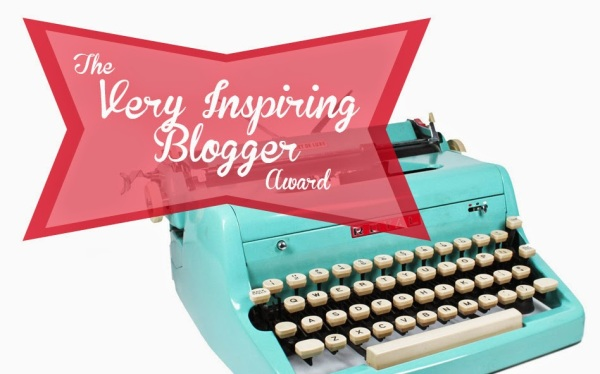 ar-inspiringblogger