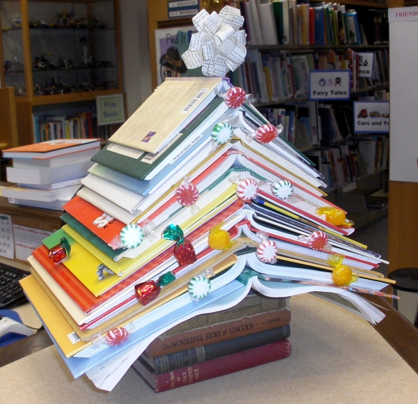 hpl book tree 1 - Copy