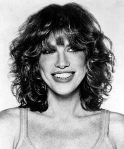 Carly_Simon_-_1978