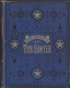 480px-Tom_Sawyer_-_bookcover