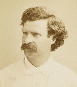 640px-Mark_Twain_by_Mora,_1882