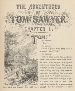 Tom_Sawyer_-_01-017