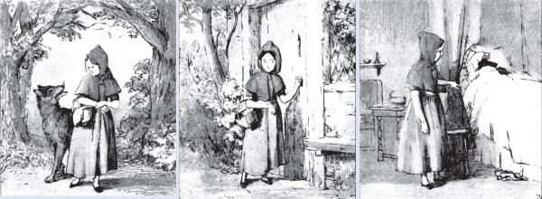 1843 trio