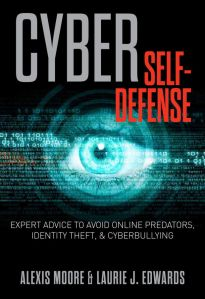 Cyber Self-Defense