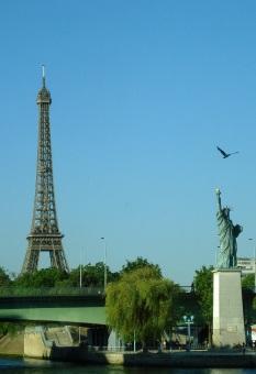 statue of liberty - Copy