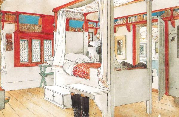 lossy-page1-1280px-Carl_Larsson_-_Ett_hem_10_-_1899.tif