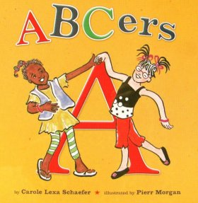 ABCers-Schaefer-PierrMorgan