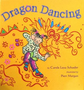 DragonDancing-Schaefer-PierrMorgan