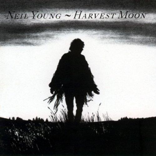 harvest moon 8
