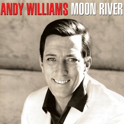 moon river andy