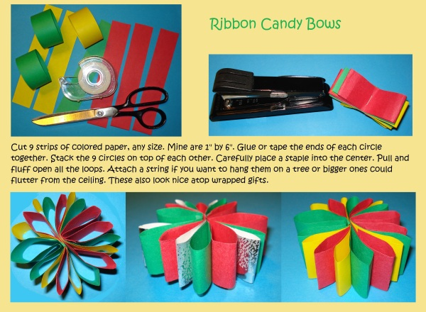 Ribbon Candy Bows final