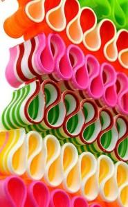 ribboncandy1