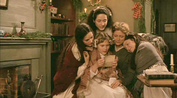 Little-Women-movie-house-fireplace