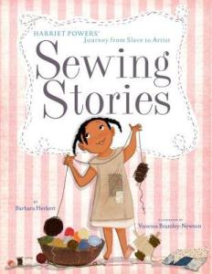 sewing book 1