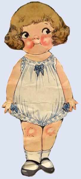 1922_Dolly_Dingle_by_Grace_Drayton