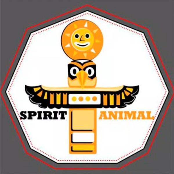 spirit animal 2