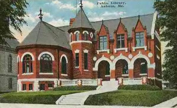 Library,_Auburn,_ME