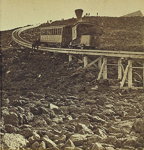 1280px-Descending_Mt._Washington,_by_Rail,_by_White,_Franklin,_1813-1870