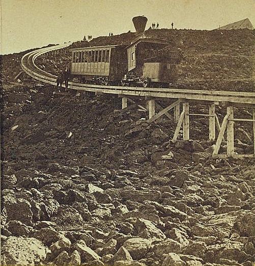 1280px-Descending_Mt._Washington,_by_Rail,_by_White,_Franklin,_1813-1870