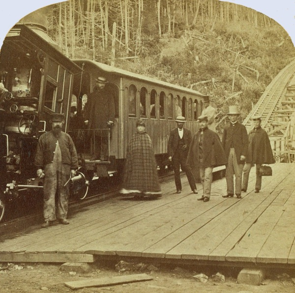 All_aboard_for_Mt._Washington,_by_Weller,_F._G._(Franklin_G.),,_1833-1877 2