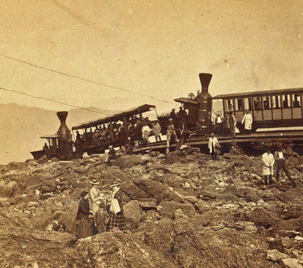 Breakdown_on_Mt._Washington_Railroad,_by_Adams,_S._F.,_b._1844