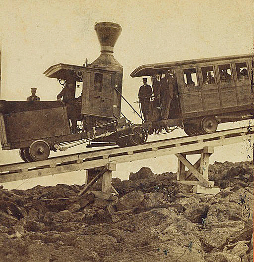 Engine,_Mount_Washington_Railway,_from_Robert_N._Dennis_collection_of_stereoscopic_views