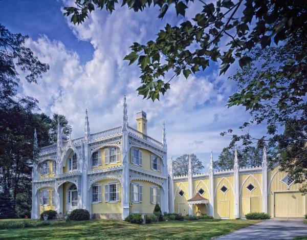 kennebunk-maine-wedding-cake-house-home-60704