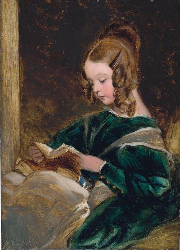 Rachel_Russell_(1826-1898)_by_Edwin_Henry_Landseer_(1802-1873)