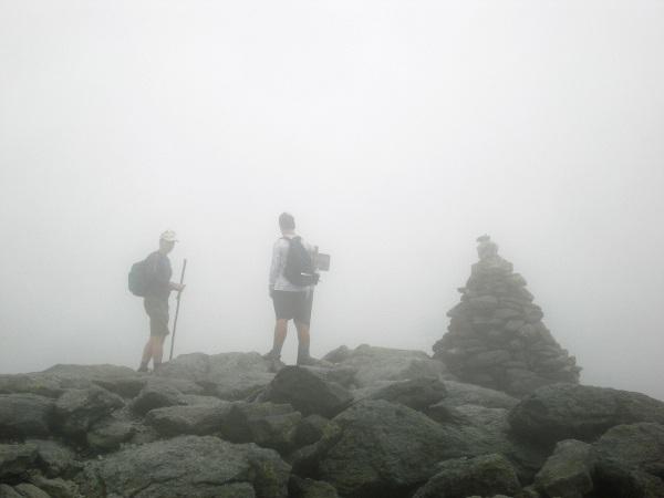 cog-hikers-copy