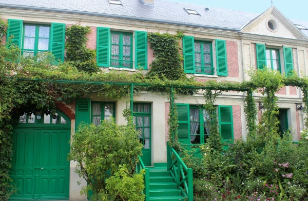 reload-casa_de_monet_giverny_changed-copy