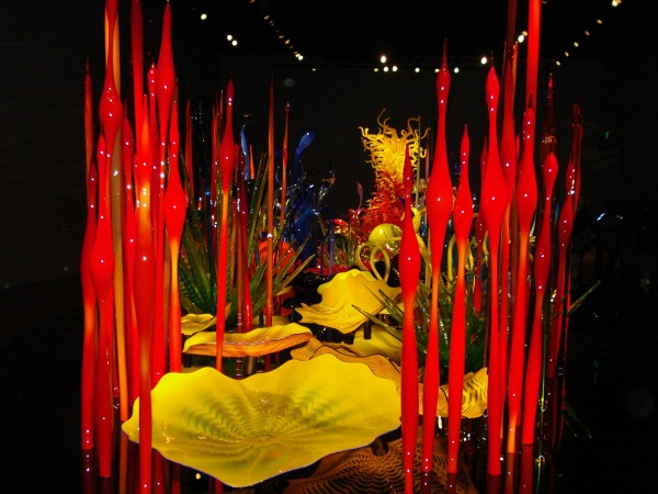 reload-chihuly-glass-2-copy