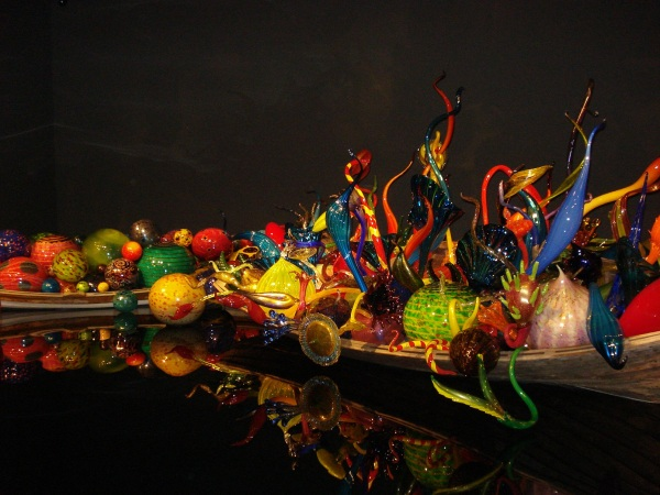 reload-chihuly-glass-4-copy