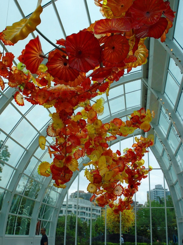 reload-chihuly-glass-6-copy