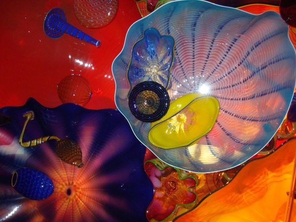 reload-chihuly-glass-copy