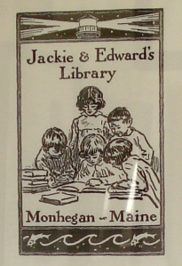 monhegan-bookplate