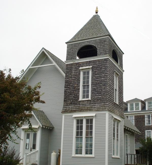 monhegan-chapel