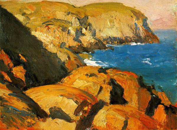 monhegan-edward-hopper-blackhead-public-domain-1916-1919