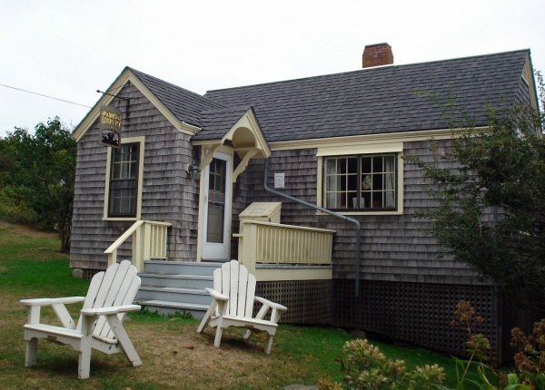 monhegan-library-2-copy